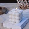 Paraffin Aromatherapy CandlesDIY-D027-03D-3