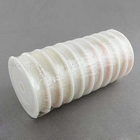 Elastic Crystal ThreadCT-R001-0.8mm-01-1