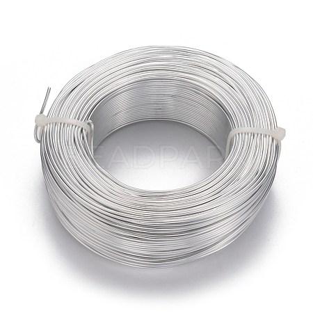 Aluminum WireAW-S001-1.5mm-01-1