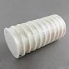 Elastic Crystal ThreadCT-R001-0.6mm-01-1