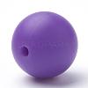 Food Grade Eco-Friendly Silicone BeadsSIL-R008B-29-2