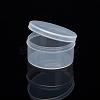 Plastic Bead ContainersCON-L006-01-3