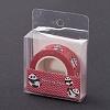 DIY Scrapbook Decorative Adhesive TapesDIY-F017-E03-3