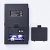 Weigh Gram Scale Digital Pocket ScaleTOOL-G015-04A-4