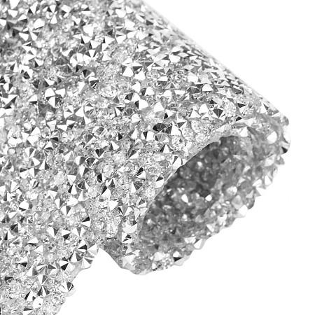 BENECREAT Hot Melting Glass Rhinestone Glue SheetsRB-BC0001-01B-1