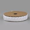 Cotton RibbonsX-SRIB-Q018-14B-2