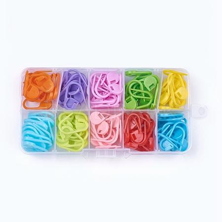 Plastic KnittingsKY-TAC0003-01-1