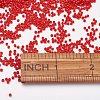 TOHO® Japanese Seed BeadsSEED-F002-2mm-45-3