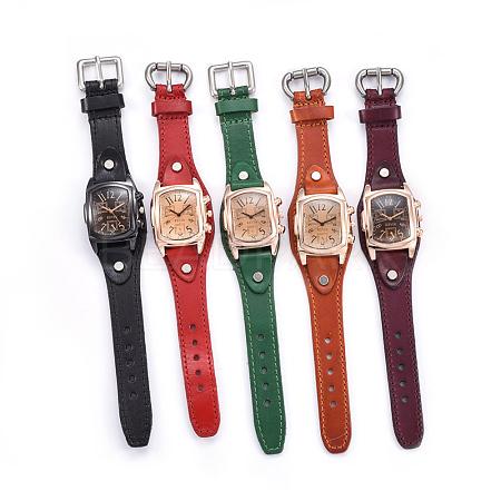WristwatchWACH-I017-10-1