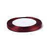 Garment Accessories 1/4 inch(6mm) Satin RibbonX-RC6mmY048-2