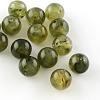 Round Imitation Gemstone Acrylic BeadsX-OACR-R029-8mm-02-1