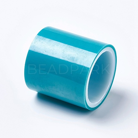 Seamless Paper TapeTOOL-WH0083-03-1