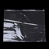 Cellophane BagsOPC-S017-40x35cm-1