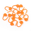 Environmental ABS Plastic Knitting Crochet Locking Stitch Markers Holder X-IFIN-F149-J-2