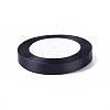 Garment Accessories 1/2inch(12mm) Satin RibbonX-RC12mmY039-2