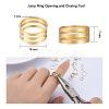 DIY Jewelry SetDIY-YW0001-48-5