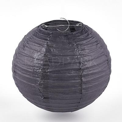 Paper Ball LanternX-AJEW-S070-01B-01-1