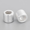 Alloy Bead Spacers X-PALLOY-Q357-99MS-RS-2