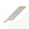 Iron Self-Threading Hand Sewing NeedlesX-IFIN-R232-01G-2