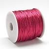 Nylon ThreadNWIR-Q010A-122-1
