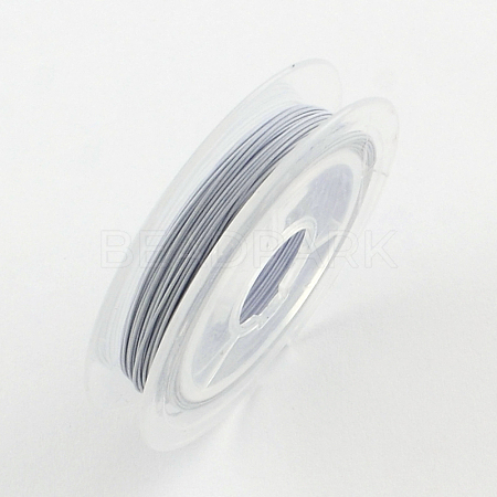 Tiger Tail WireX-TWIR-S001-0.45mm-05-1