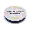 Elastic Crystal ThreadEW-S003-0.6mm-02-2