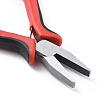 Carbon Steel Jewelry Pliers for Jewelry Making SuppliesPT-S030-5