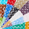 Glass BeadsGLAA-PH0007-13-7