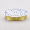 Copper Jewelry WireX-CWIR-Q006-0.5mm-G-3