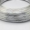 Aluminum WireAW-S001-4.0mm-01-2