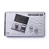 Weigh Gram Scale Digital Pocket ScaleTOOL-G015-04A-2