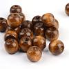 Natural Wood BeadsX-W02KM0U6-1