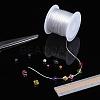 Flat Elastic Crystal StringX-EW014-6