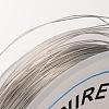 Copper Jewelry WireX-CWIR-CW0.3mm-06-2