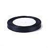 Garment Accessories 3/8 inch(10mm) Satin RibbonX-RC10mmY039-2