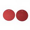 Ornament AccessoriesPVC-T005-089B-01-2