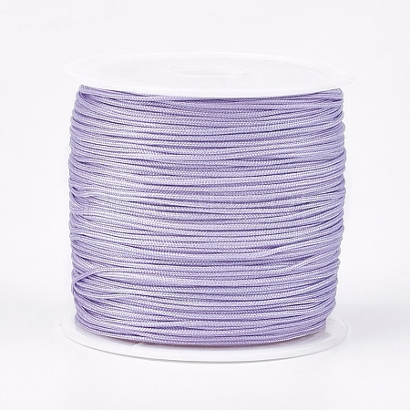 Nylon ThreadNWIR-K022-0.8mm-05-1