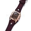 WristwatchWACH-I017-10-2