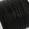Waxed Cotton Thread CordsX-YC-R003-2.0mm-332-2