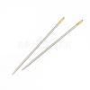 Steel Sewing NeedlesIFIN-R232-09G-3