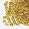Glass Seed BeadsSEED-A004-3mm-2C-2